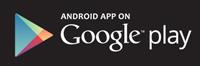Мобильные приложения ANDROID для вызова такси в Йошкар-Оле